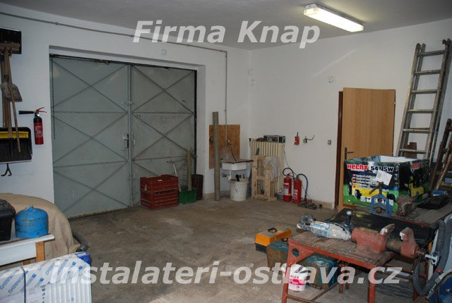 phoca_thumb_l_instalateri ostrava 05