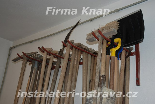 phoca_thumb_l_instalateri ostrava 06
