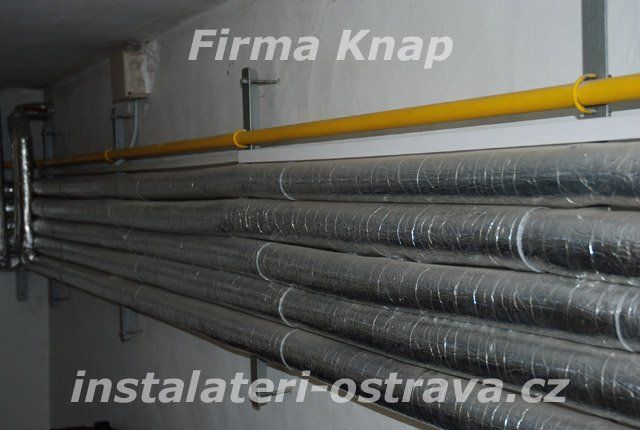 phoca_thumb_l_instalateri ostrava 12