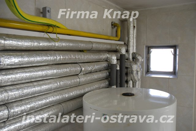 phoca_thumb_l_instalateri ostrava 15