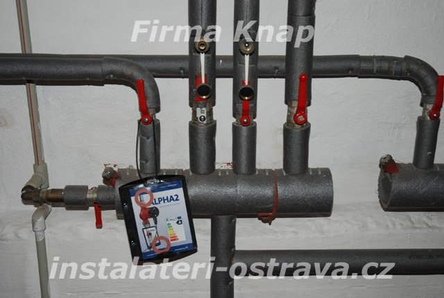 phoca_thumb_l_instalateri ostrava 16