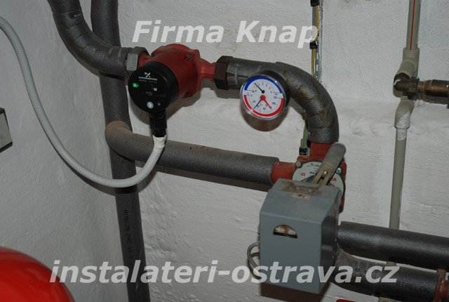 phoca_thumb_l_instalateri ostrava 18