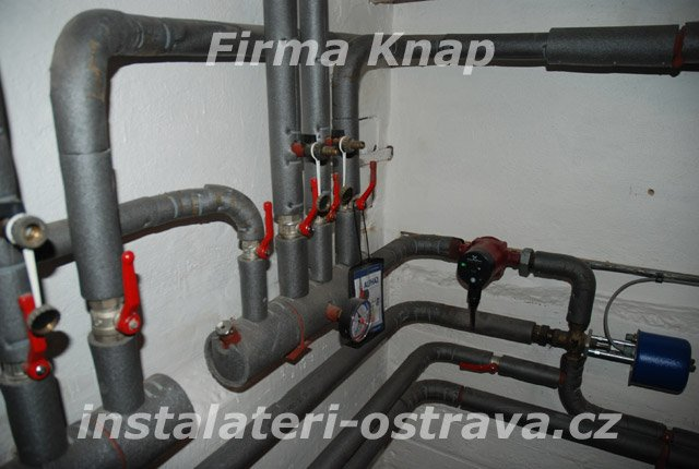 phoca_thumb_l_instalateri ostrava 20