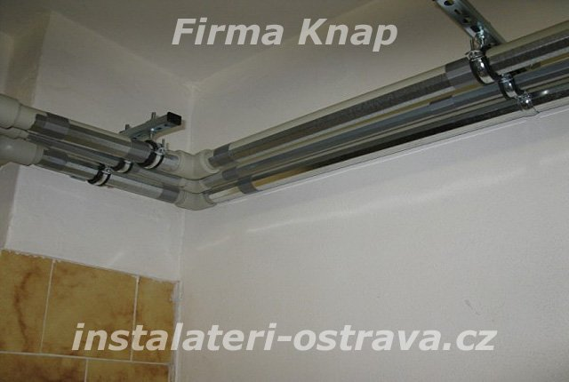 phoca_thumb_l_instalateri ostrava 30
