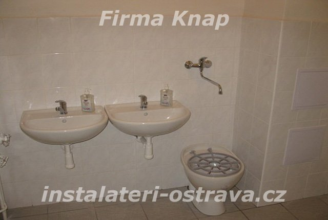 phoca_thumb_l_instalateri ostrava 31