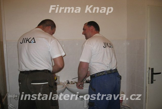 phoca_thumb_l_instalateri ostrava 32
