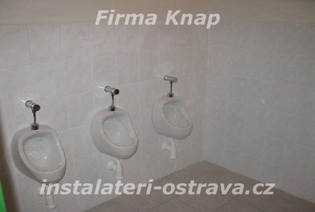 phoca_thumb_l_instalateri ostrava 33