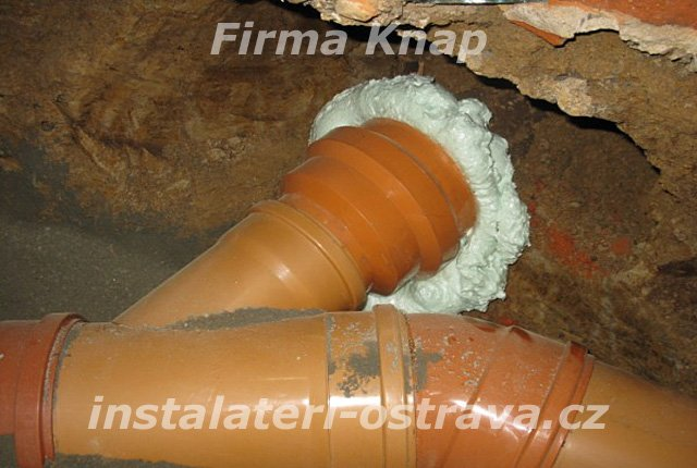 phoca_thumb_l_instalateri ostrava 36
