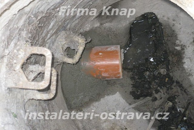 phoca_thumb_l_instalateri ostrava 38