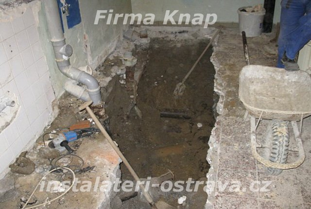 phoca_thumb_l_instalateri ostrava 39
