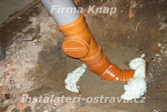 phoca_thumb_l_instalateri ostrava 40