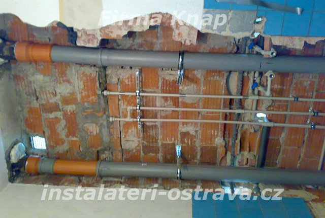 phoca_thumb_l_instalateri ostrava 41