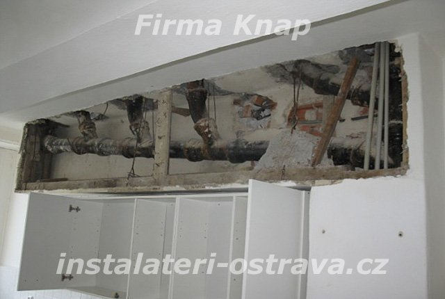 phoca_thumb_l_instalateri ostrava 42