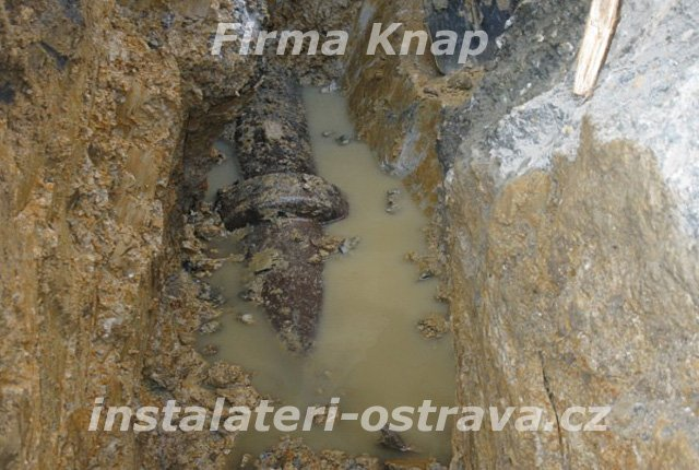 phoca_thumb_l_instalateri ostrava 48