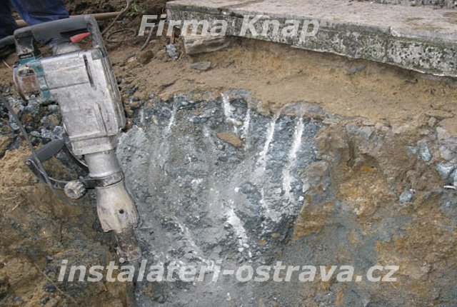 phoca_thumb_l_instalateri ostrava 49