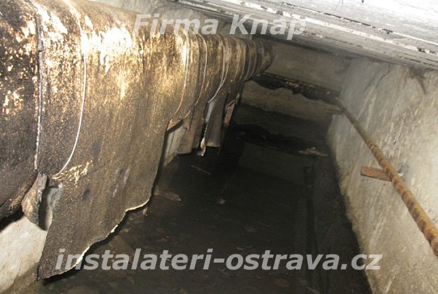 phoca_thumb_l_instalateri ostrava 51
