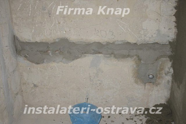 phoca_thumb_l_instalateri ostrava 52
