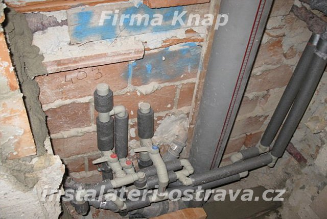 phoca_thumb_l_instalateri ostrava 53