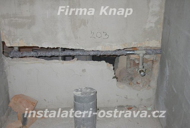 phoca_thumb_l_instalateri ostrava 55