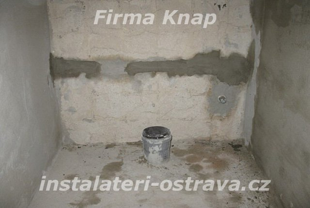 phoca_thumb_l_instalateri ostrava 56