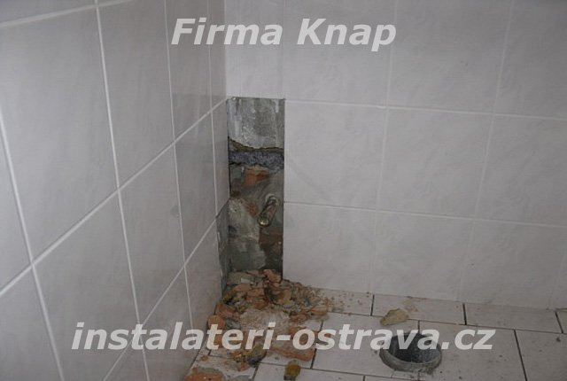 phoca_thumb_l_instalateri ostrava 57