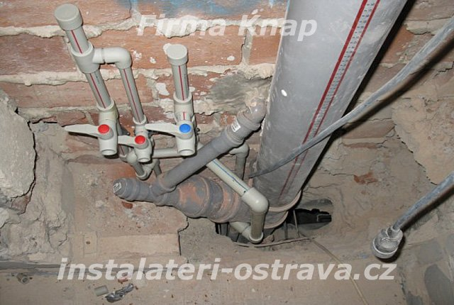 phoca_thumb_l_instalateri ostrava 59
