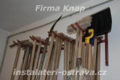 phoca_thumb_l_instalateri ostrava 06