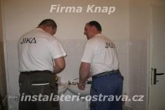 phoca_thumb_l_instalateri ostrava 32
