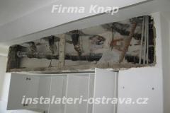 phoca_thumb_l_instalateri ostrava 42