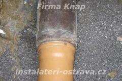 phoca_thumb_l_instalateri ostrava 45