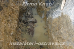 phoca_thumb_l_instalateri ostrava 48