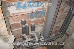 phoca_thumb_l_instalateri ostrava 53