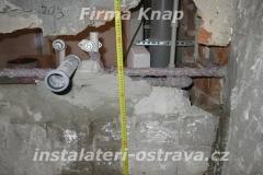 phoca_thumb_l_instalateri ostrava 54
