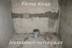 phoca_thumb_l_instalateri ostrava 56