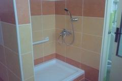 phoca_thumb_l_instalateri-toalety1