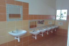 phoca_thumb_l_instalateri-toalety2