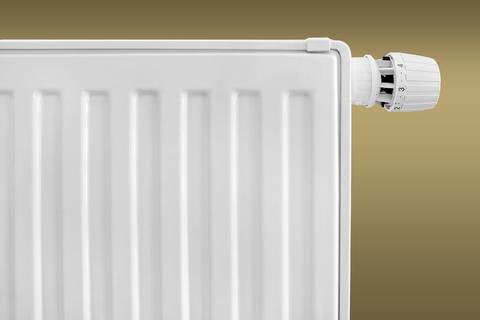 topenari - radiator