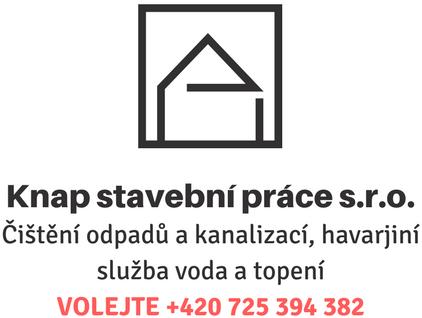 Instalatéři Ostrava